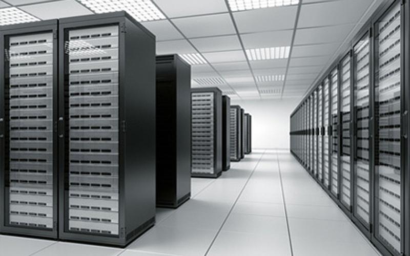 data_center_4_ok