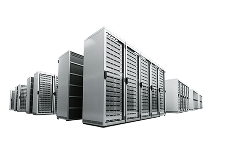 data_center_ch