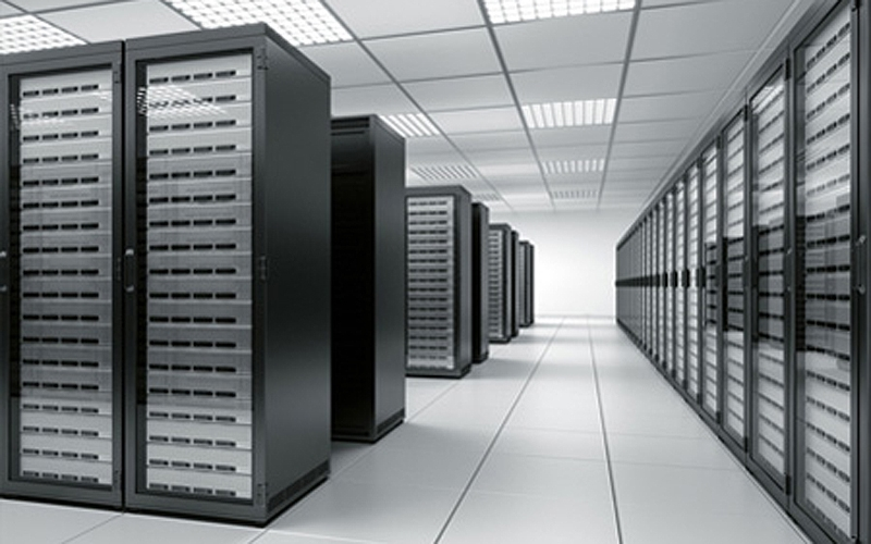 data_center_4_ok